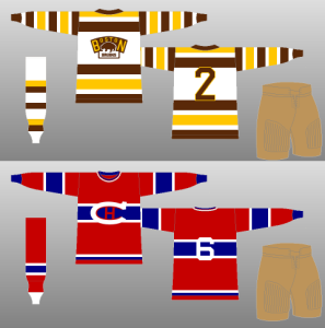 2016_winter_classic_potential_jerseys.0
